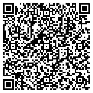 QR-код с контактной информацией организации КУРСКГАЗ