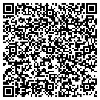 QR-код с контактной информацией организации ОАО МЕЛЬМАШ ГСКТБ