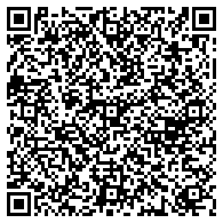 QR-код с контактной информацией организации АВИОНИК