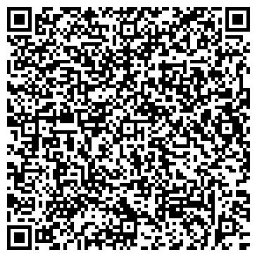 QR-код с контактной информацией организации БЕЛАЯ РОСЬ МЕБЕЛЬНЫЙ САЛОН ООО СКИФ К