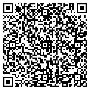 QR-код с контактной информацией организации ВОЛКОВ В. Е., ИП