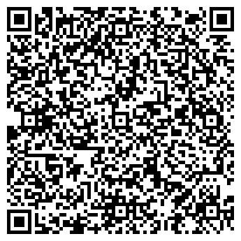 QR-код с контактной информацией организации ООО ВЭЛ-ПЛЮС