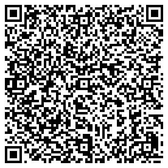 QR-код с контактной информацией организации КРИПТОН-МЕБЕЛЬ, ООО