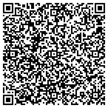 QR-код с контактной информацией организации МЕБЕЛЬ ИЗ БЕЛОРУССИИ ЧП АМЕЛИНА Т. Н.