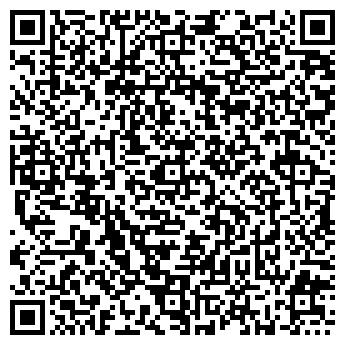 QR-код с контактной информацией организации НОВИКОВ О. А., ЧП
