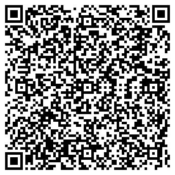 QR-код с контактной информацией организации 888 САЛОН МЕБЕЛИ