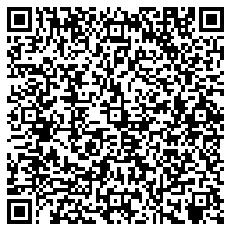 QR-код с контактной информацией организации ООО ЭЛИНА