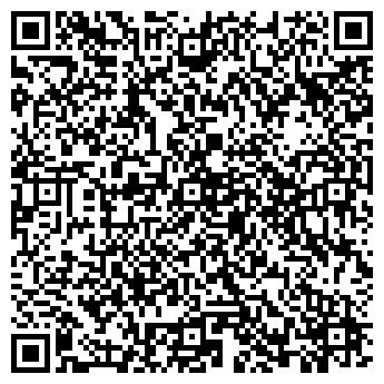 QR-код с контактной информацией организации КУРСКТРИКОТАЖПРОМ