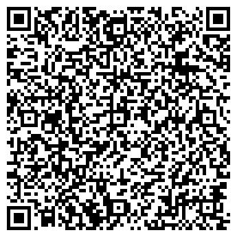 QR-код с контактной информацией организации КОКТЕМ ТОО