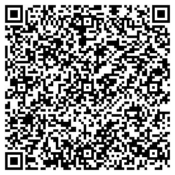 QR-код с контактной информацией организации «ОЛИМПОКС»