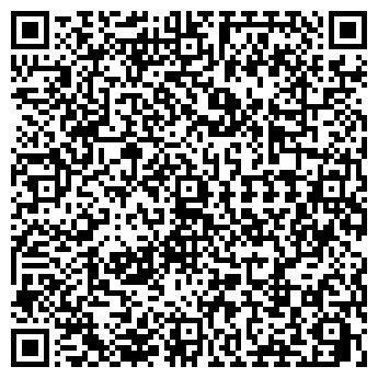 QR-код с контактной информацией организации ЧП РОСТОВСКИЙ А. И.
