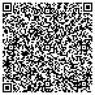 QR-код с контактной информацией организации ФГУН ПРОМКОМБИНАТ