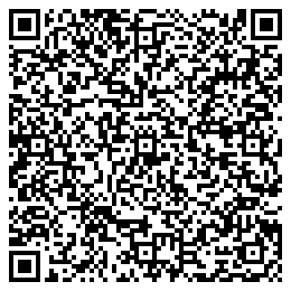 QR-код с контактной информацией организации ВОРОБЬЕВ А.А.