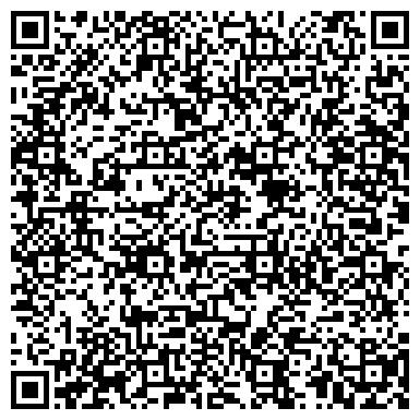 QR-код с контактной информацией организации ФГУК ГАММА