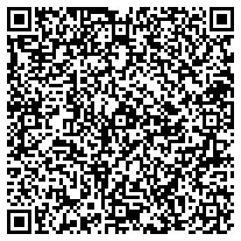 QR-код с контактной информацией организации ООО НПО КОМПОЗИТ