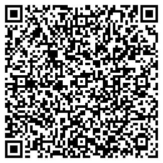 QR-код с контактной информацией организации КУРСКМЕТАЛЛ, ООО