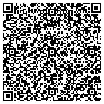 QR-код с контактной информацией организации КОМБИНАТ НЕРУДНЫХ МАТЕРИАЛОВ ТОО