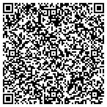 QR-код с контактной информацией организации УПРАВЛЕНИЕ ПО ДЕЛАМ ГО И ЧС ОБЛАСТНОЕ