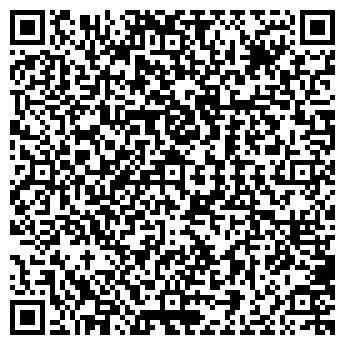 QR-код с контактной информацией организации № 7 ПОЖАРНАЯ ЧАСТЬ