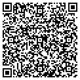 QR-код с контактной информацией организации АЛЛЕГРО-СТИЛЬ, ООО