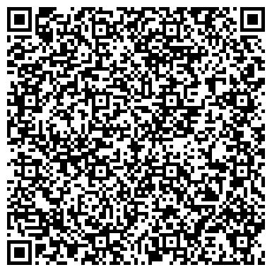 QR-код с контактной информацией организации КУРЧАТОВСКИЙ ЗАВОД ВЕКТОР