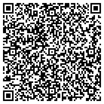 QR-код с контактной информацией организации КУРСКИЙ ЗАВОД АТОМРЕММАШ, ОАО