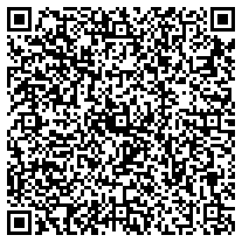 QR-код с контактной информацией организации КУРЧАТОВСКИЙ ХЛЕБОКОМБИНА, ОАО