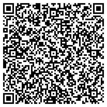 QR-код с контактной информацией организации КУРСКЭНЕРГОЗАЩИТА ФИЛИАЛ