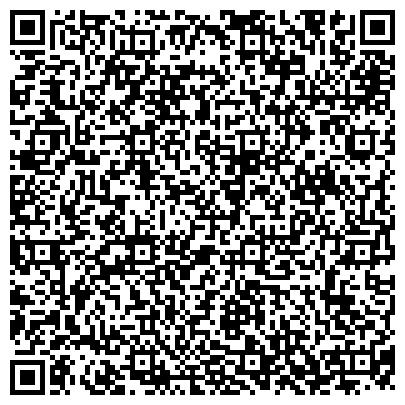 QR-код с контактной информацией организации ЭНЕРГОИМПЕКС ВНЕШНЕЭКОНОМИЧЕСКАЯ АССОЦИАЦИЯ ПРОИЗВОДИТЕЛЕЙ-ЭКСПОРТЕРОВ ЭЛЕКТРОЭНЕРГИИ