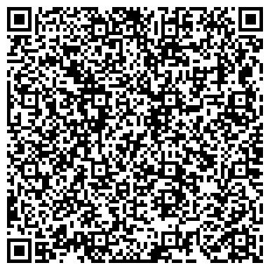 QR-код с контактной информацией организации ЗА МИРНЫЙ АТОМ ГАЗЕТА ТРУДОВОГО КОЛЛЕКТИВА КУРСКОЙ АЭС