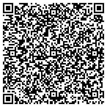 QR-код с контактной информацией организации СОВЕТСКАЯ РАЙОННАЯ ТИПОГРАФИЯ ОГУП