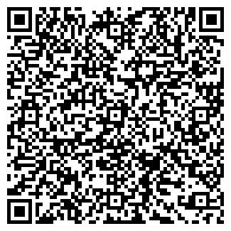 QR-код с контактной информацией организации КОНСУЛ ФИРМА