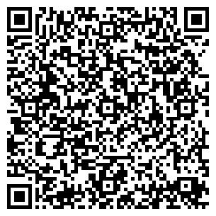 QR-код с контактной информацией организации ТОО ЛЕДОВСКОЕ