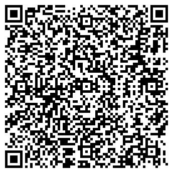 QR-код с контактной информацией организации BEEPLAST COMPANY