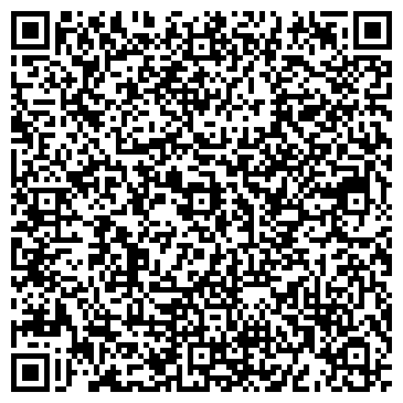 QR-код с контактной информацией организации ДИСТАНЦИЯ ПУТЕЙ И СООРУЖЕНИЙ ЮГО-ВОСТОЧНОЙ ЖД