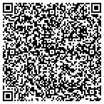 QR-код с контактной информацией организации ООО ЛЕВ-ТОЛСТОВСКИЙ ХЛЕБОЗАВОД