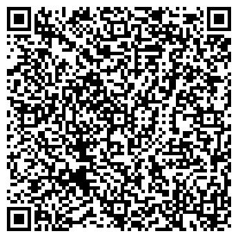 QR-код с контактной информацией организации НОВО-ГОРКИНСКАЯ БОЛЬНИЦА