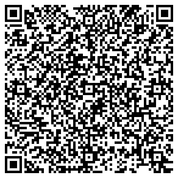 QR-код с контактной информацией организации ЛЕЖНЕВСКОЕ РАЙОННОЕ МНОГООТРАСЛЕВОЕ ПО