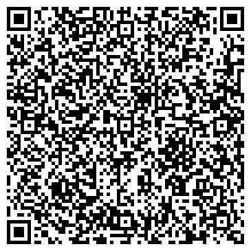 QR-код с контактной информацией организации ОБЛЗДРАВОТДЕЛА ОБЛАСТНАЯ ПСИХИАТРИЧЕСКАЯ БОЛЬНИЦА