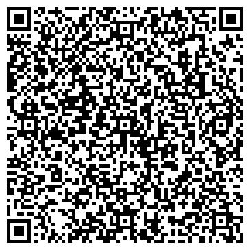 QR-код с контактной информацией организации КОНТАКТ-СПОРТ ГАЗЕТА