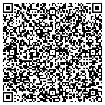 QR-код с контактной информацией организации МАЛИНОВСКИЙ КОМБИНАТ СТРОЙКОНСТРУКЦИЙ И МАТЕРИАЛОВ