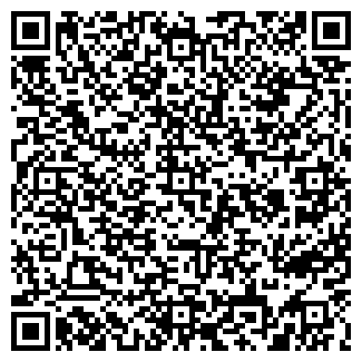 QR-код с контактной информацией организации СТРОЙПЛАСТ-М ООО