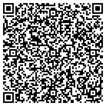 QR-код с контактной информацией организации ЭЛЕКТРОМАШ ТД ООО ФИЛИАЛ