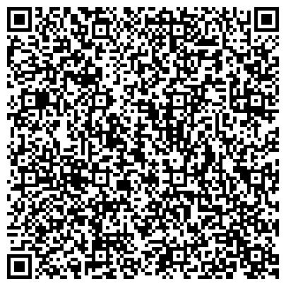 QR-код с контактной информацией организации ООО Прилепский племенной конный завод