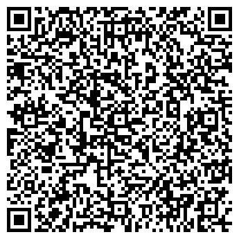 QR-код с контактной информацией организации СБ РФ № 5298 ЛЕНИНСКОЕ