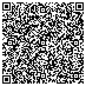 QR-код с контактной информацией организации ВИШНЕВЫЙ ПРОИЗВОДСТВЕННЫЙ СЕЛЬХОЗКООПЕРАТИВ