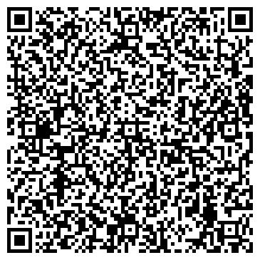 QR-код с контактной информацией организации КОРПОРАЦИЯ СТРОЙПЛОЩАДКА ТОО