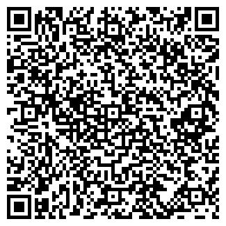 QR-код с контактной информацией организации ЭЛЕКТРОМАШ, ООО