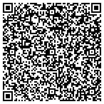 QR-код с контактной информацией организации ЛИВЕНСКИЙ ЗАВОД ПРОТИВОПОЖАРНОГО МАШИНОСТРОЕНИЯ, ОАО