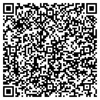 QR-код с контактной информацией организации ЛИВНЫПЛАСТИК, ОАО